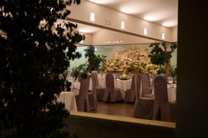 Restaurante banquetes Elche Masía de Chencho