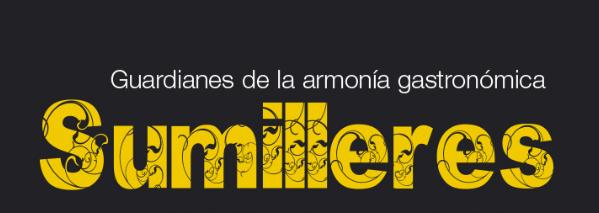 Los Mejores Sumilleres de España, en la revista Mesa y Negocios (parte I)